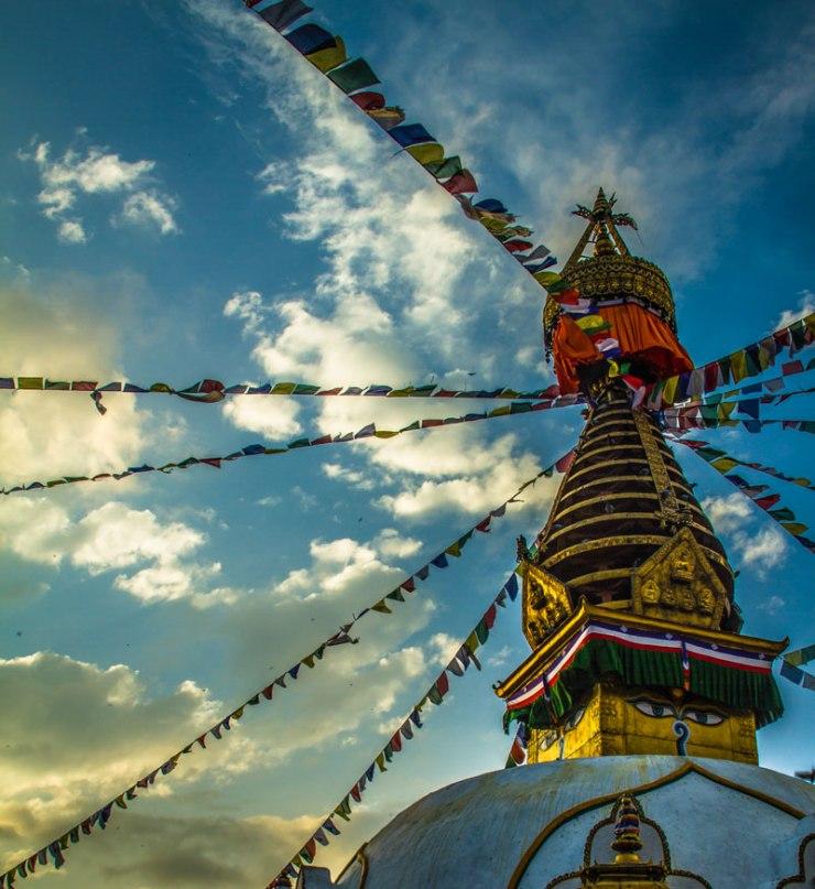 Stupa-Color-2